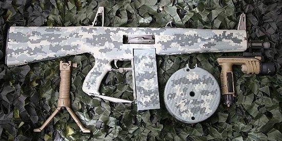 aa122